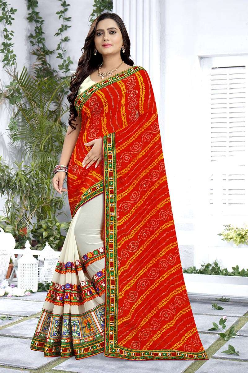 EXCLUSIVE PARTY WEAR SILK SAREES BOUTIQUE STYLE SAREES COLLECTION 08