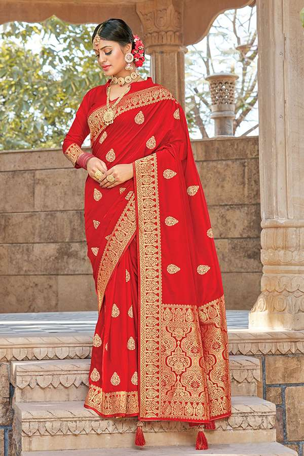 EXCLUSIVE PARTY WEAR SILK SAREES BOUTIQUE STYLE SAREES COLLECTION 17
