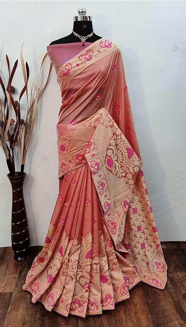EXCLUSIVE PARTY WEAR SILK SAREES BOUTIQUE STYLE SAREES COLLECTION 37