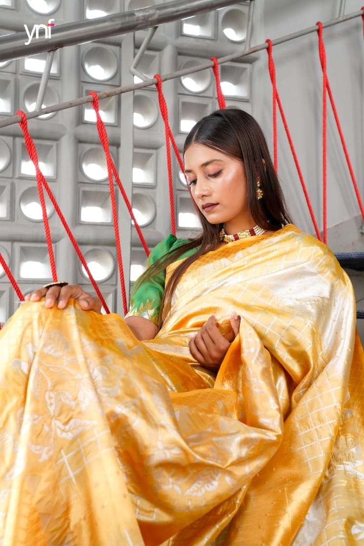 celeb silk designer latest art silk sarees at wholesale price