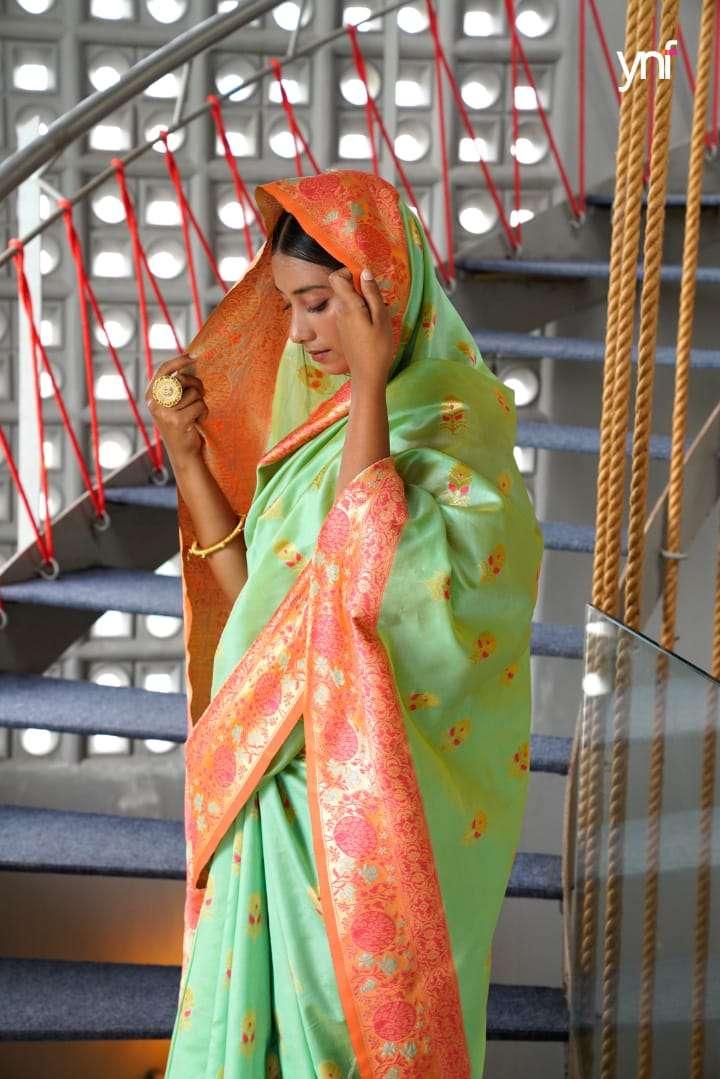 sayona silk art silk sarees at wholesale price supplier
