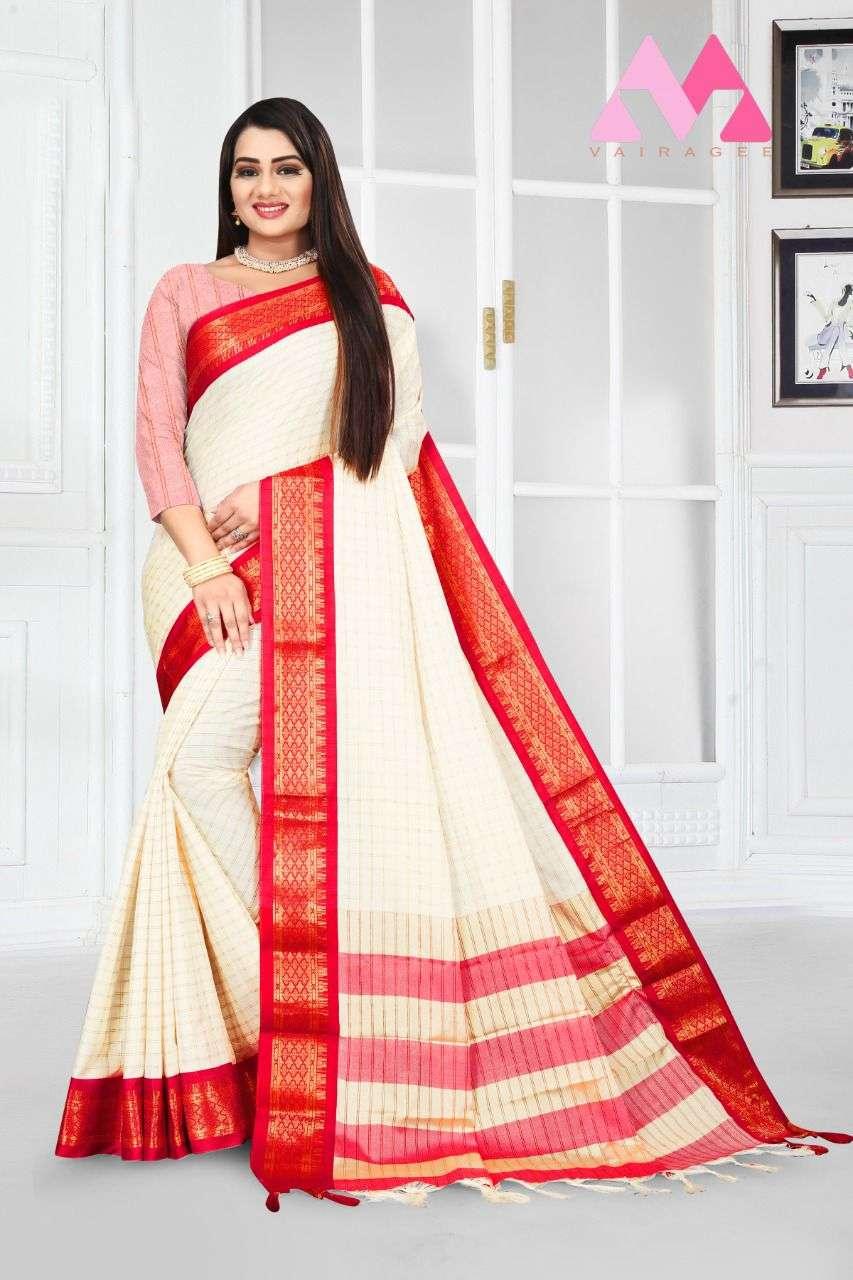 khan saree kota cotton saree collection