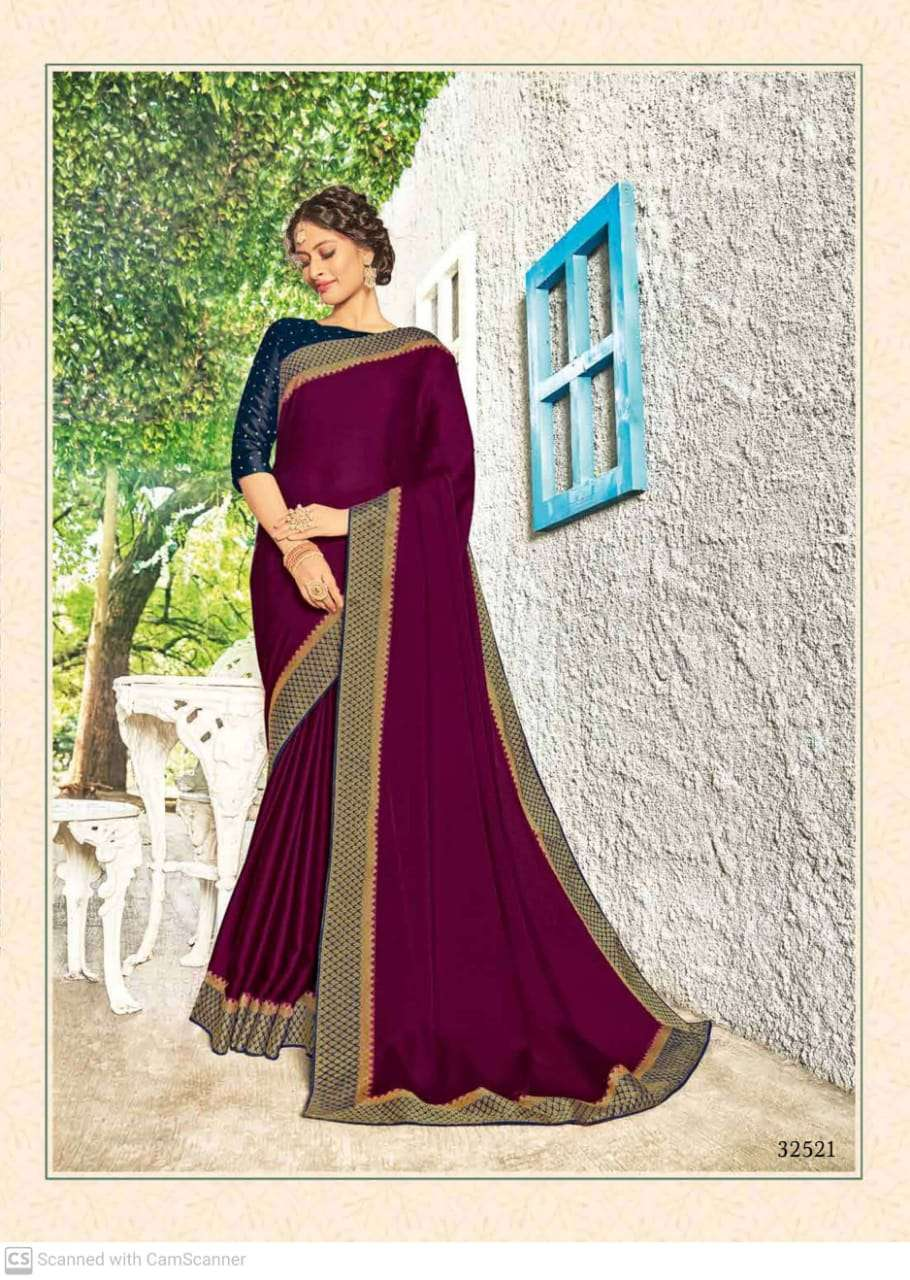 subhash sparsh vol 5 georgette with party wear saree collection
