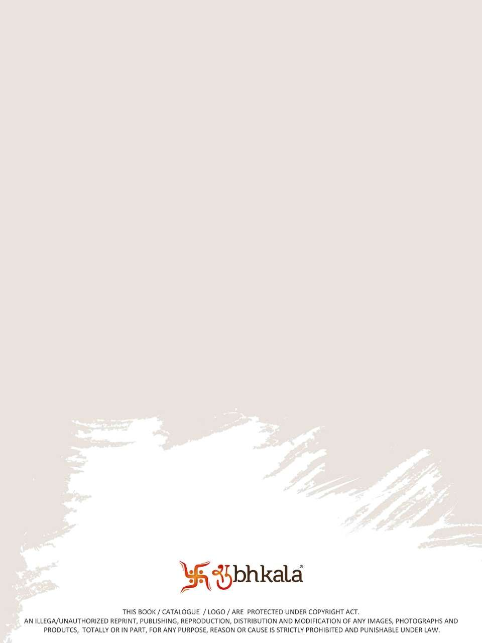 SHUBHAKALA GLRY VOL 16 SILK WITH PRINTED WORK WEDDING WEAR LEHENGA CHOLI COLLECTION