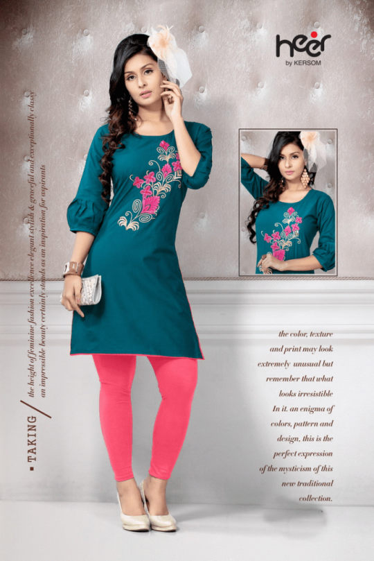 Readymade Blouse Wholesaler Ethnic Export Part 18