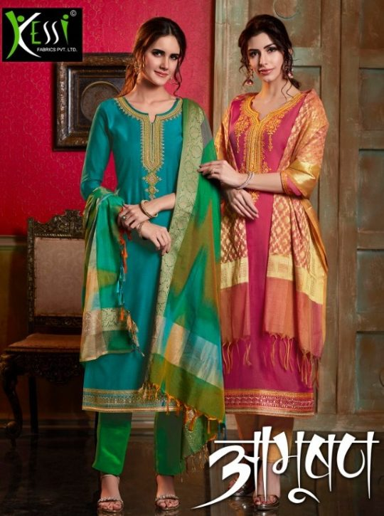 Readymade Blouse Wholesaler Ethnic Export Part 33