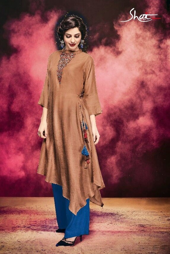 52f35fafb6 KURTIS AND PLAZO SETS AT WHOLESALE RATES | Ethnic Export