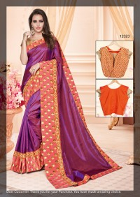 Mahotsav Sarees Sale Online Awesome Heavy Sarees Sale At Awesome Price