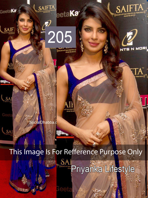 Bollywood Sarees Party Wear Bollywood Celebrity Style Sarees And Lehenga At Wholesale Rates