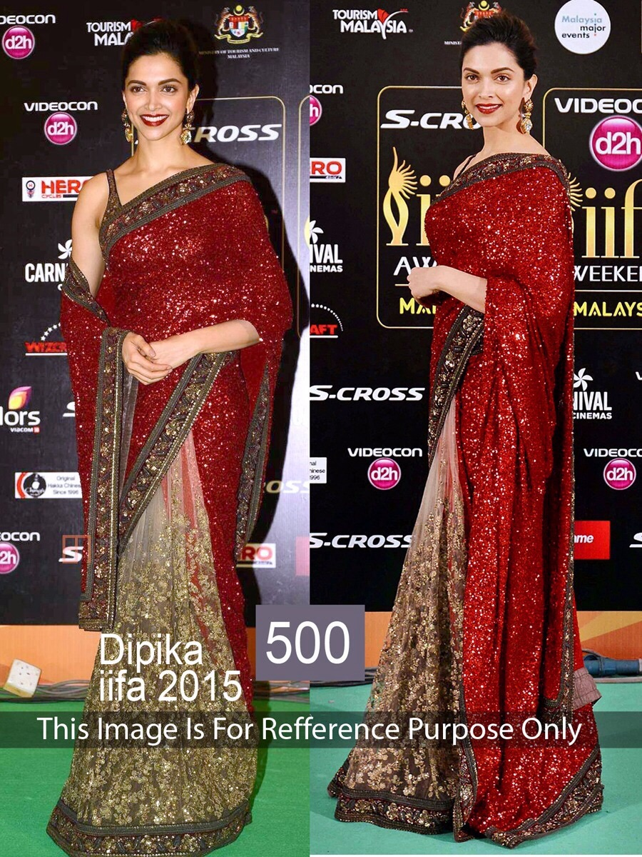 Bollywood Actress Sarees Collection At Wholesale Rates Best Quality Sarees Of Bollywood