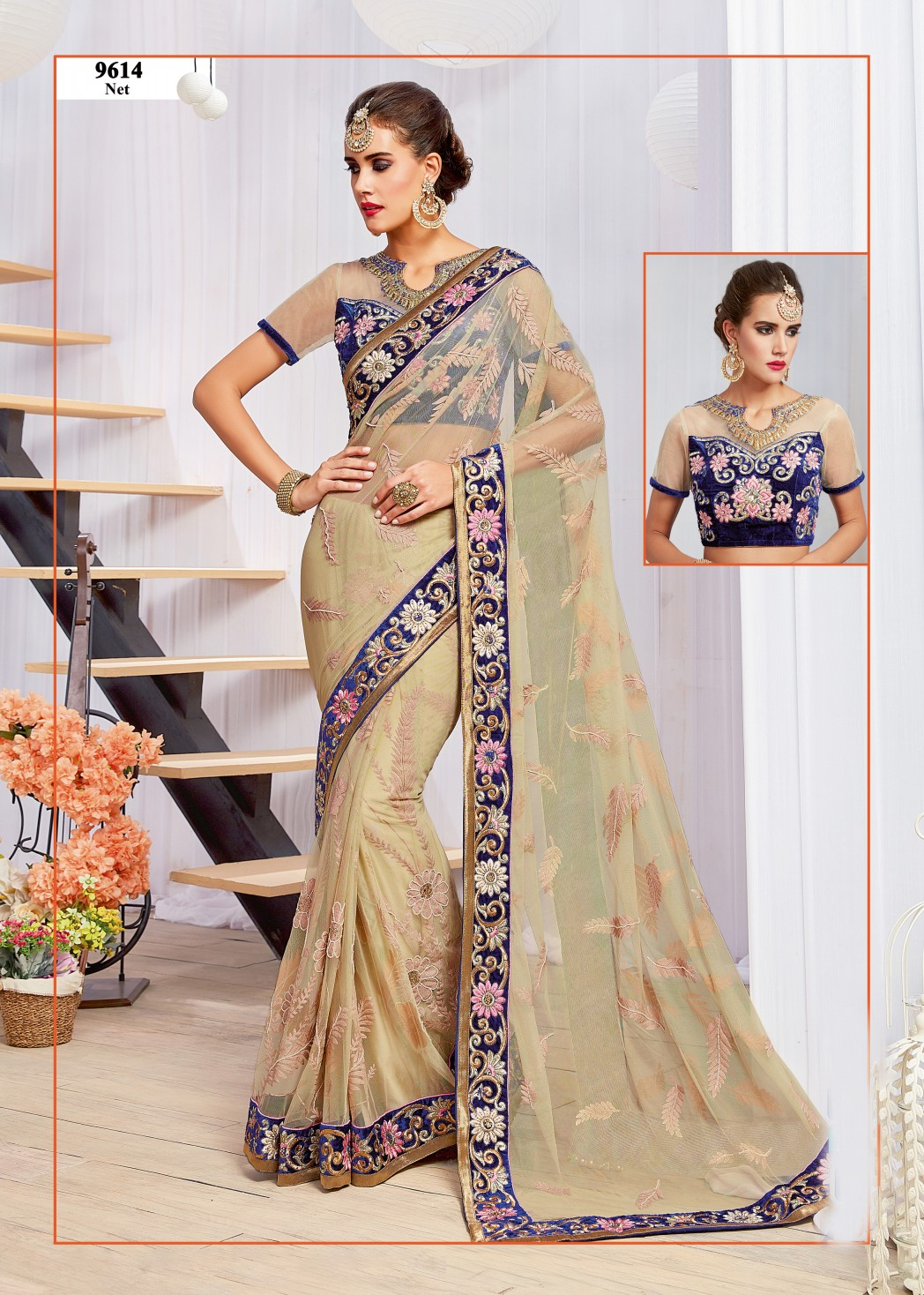Sarees Sale Online Awesome Collection Mahotsav Sarees At Best Price Ever