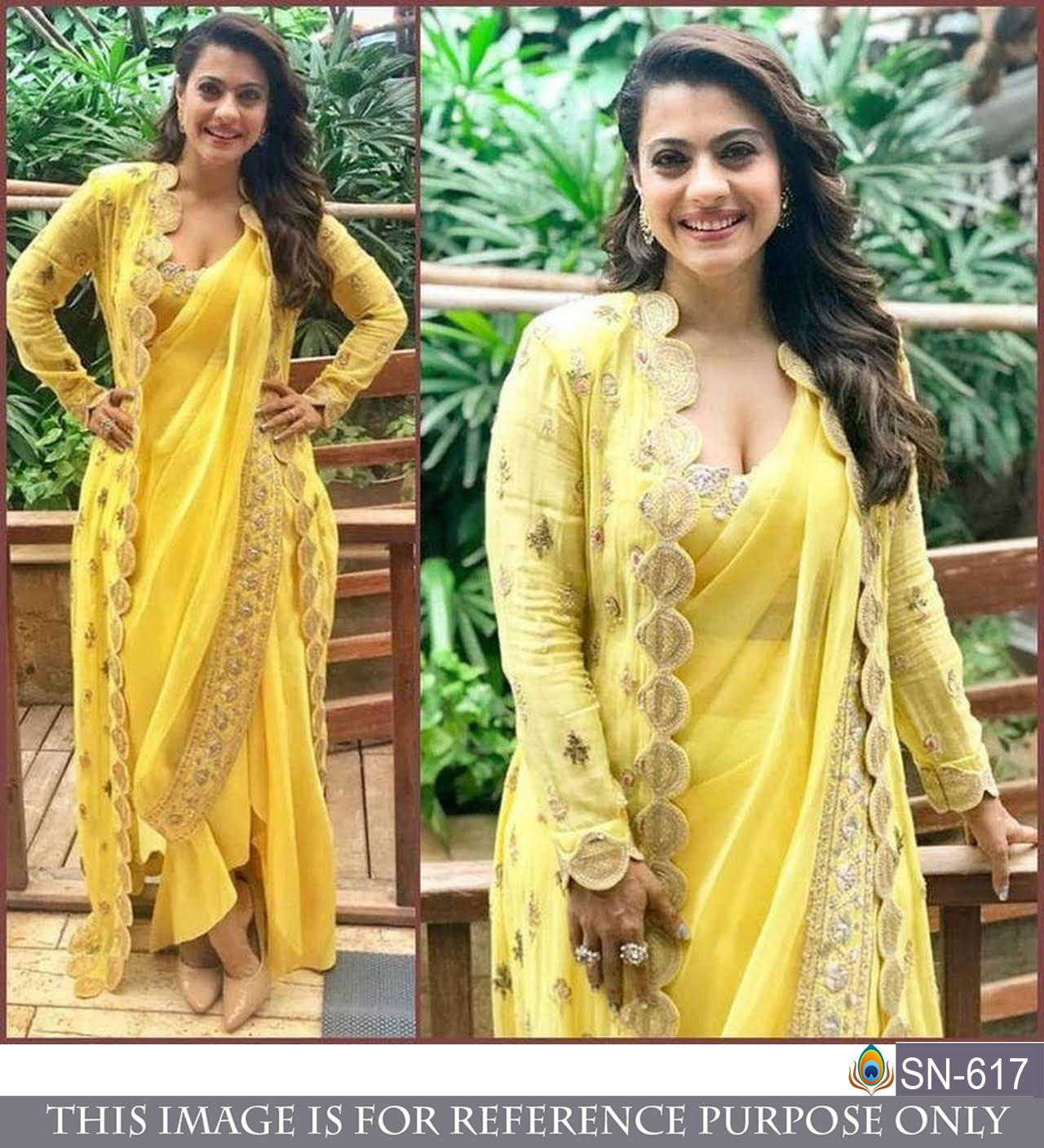 Bollywood Sarees And Lehenga Collection 2020 At Wholesale Rates
